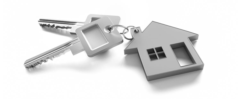 Gestionale immobiliare e siti web per agenzie immobiliari - Agenzia immobiliare gonzaga ...